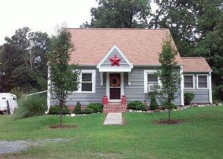 Casa en Remate en Burlington 27215 S NC HIGHWAY 49 - Identificador: 4114511847