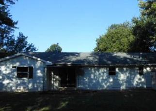 Casa en Remate en Mannford 74044 N LEWIS LN - Identificador: 4114571397