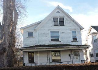 Casa en Remate en Scranton 18508 SHORT AVE - Identificador: 4114599425
