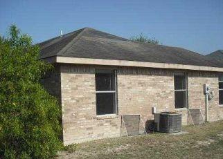 Casa en Remate en Hidalgo 78557 MORA - Identificador: 4114682651