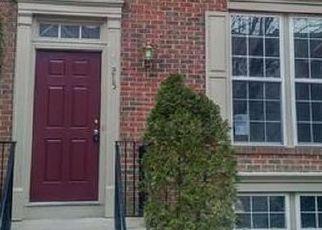 Casa en Remate en Ashburn 20147 BROOKFORD SQ - Identificador: 4114700605