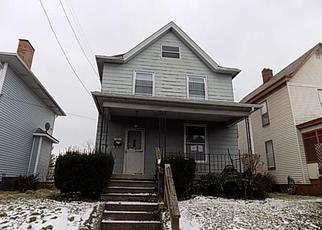 Casa en Remate en New Brighton 15066 4TH ST - Identificador: 4114784248