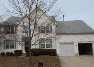 Casa en Remate en Bordentown 08505 LILAC LN - Identificador: 4114790835