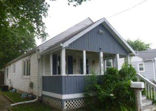 Casa en Remate en Wallingford 19086 MEDIA PKWY - Identificador: 4114800907