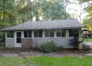 Casa en Remate en Williamsfield 44093 SHADY LN - Identificador: 4114866597