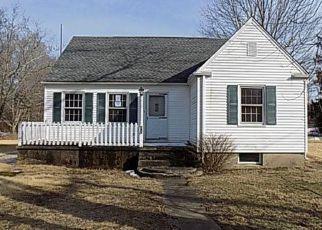Casa en Remate en Ashaway 02804 MAIN ST - Identificador: 4114926146