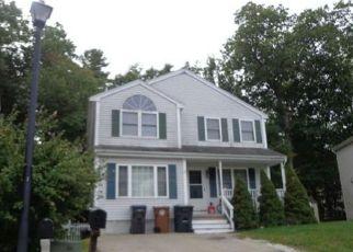 Casa en Remate en Haverhill 01832 CHRISTIAN CIR - Identificador: 4114946749