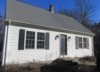 Casa en Remate en Harrisville 02830 CENTRAL ST - Identificador: 4114980462