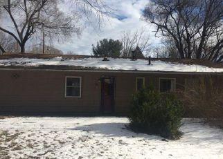 Casa en Remate en Woodstock 12498 OVERLOOK DR - Identificador: 4114981335