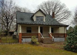 Casa en Remate en Ashland 23005 ELMONT RD - Identificador: 4114992287