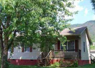 Casa en Remate en Buena Vista 24416 OAK AVE - Identificador: 4114996225