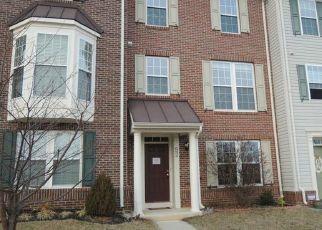 Casa en Remate en Charles Town 25414 DEERBROOK DR - Identificador: 4114999295