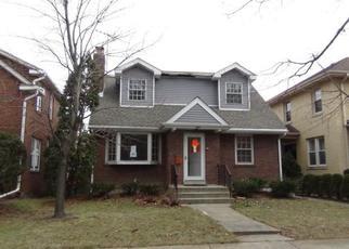 Casa en Remate en Chicago 60646 N KENTON AVE - Identificador: 4115029519
