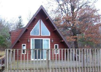Casa en Remate en Siren 54872 HERMAN JOHNSON RD - Identificador: 4115142967