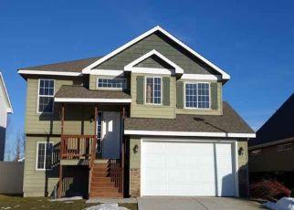 Casa en Remate en Greenacres 99016 S MCKEE ST - Identificador: 4115153466