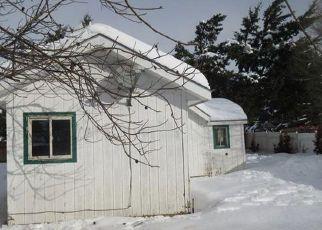 Casa en Remate en Tieton 98947 TIETON AVE - Identificador: 4115157402
