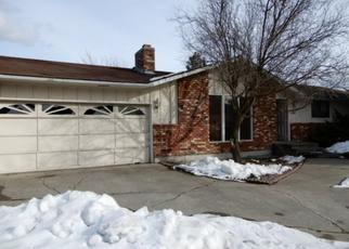 Casa en Remate en Spokane 99206 S BOWDISH RD - Identificador: 4115160473