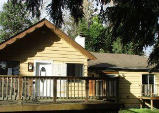 Casa en Remate en Seattle 98168 7TH PL S - Identificador: 4115166614