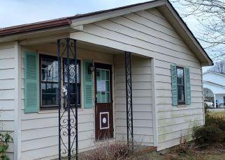 Casa en Remate en Callao 22435 WALMSLEY RD - Identificador: 4115183693