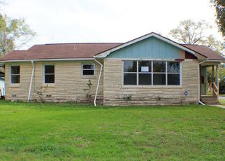Casa en Remate en Victoria 77901 E ANAQUA AVE - Identificador: 4115217405