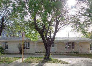 Casa en Remate en Del Rio 78840 MCLYMONT ST - Identificador: 4115225737