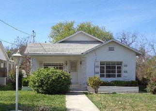 Casa en Remate en Del Rio 78840 LAS VACAS ST - Identificador: 4115240625