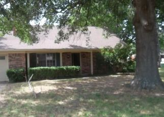 Casa en Remate en Mexia 76667 PARK LN - Identificador: 4115244118