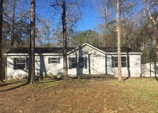 Casa en Remate en Dayton 77535 COUNTY ROAD 4267 - Identificador: 4115249376