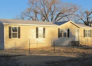 Casa en Remate en Dalhart 79022 ASPEN ST - Identificador: 4115250702