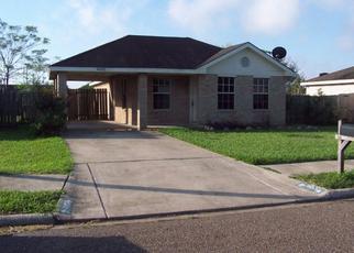 Casa en Remate en Weslaco 78599 CONNORS - Identificador: 4115253320