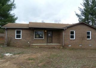 Casa en Remate en Mc Minnville 37110 ROBIN HOOD DR - Identificador: 4115262974