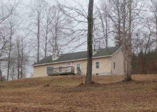 Casa en Remate en Savannah 38372 CLIFF HANGER RD - Identificador: 4115270402
