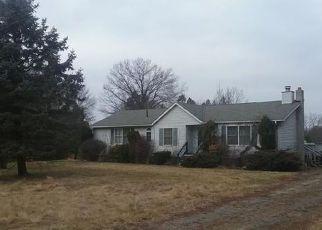 Casa en Remate en Germantown 12526 TROUT CREEK RD - Identificador: 4115306315