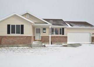 Casa en Remate en Idaho Falls 83401 PORTAL STONE DR - Identificador: 4115330854
