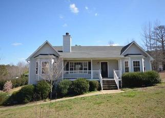 Casa en Remate en Dallas 30157 BUFORD DR - Identificador: 4115352303