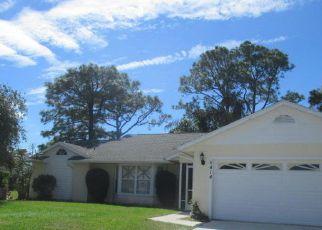 Casa en Remate en Port Saint Lucie 34984 SE WHITMORE DR - Identificador: 4115371127