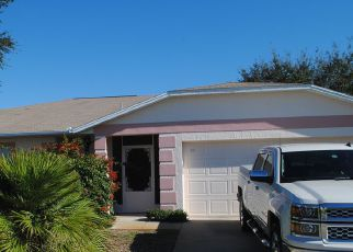 Casa en Remate en Leesburg 34748 RANCHWOOD DR - Identificador: 4115407492