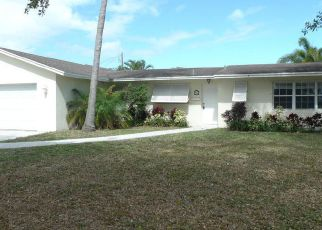 Casa en Remate en North Palm Beach 33408 FIRETREE RD - Identificador: 4115424125