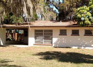 Casa en Remate en Sarasota 34235 SCHWALBE DR - Identificador: 4115430258