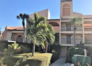Casa en Remate en Sarasota 34236 HUDSON AVE - Identificador: 4115434649