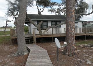 Casa en Remate en Clermont 34714 COLONY BARN RD - Identificador: 4115450860