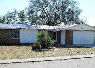 Casa en Remate en Port Richey 34668 IVANHOE DR - Identificador: 4115452155