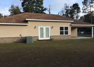 Casa en Remate en Perry 32347 W BOWERS ST - Identificador: 4115457869