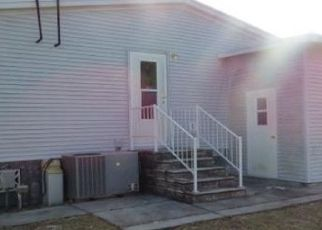 Casa en Remate en Brooksville 34613 SCEPTER AVE - Identificador: 4115482384