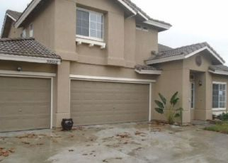 Casa en Remate en Murrieta 92563 MILLSTREAM RD - Identificador: 4115501206