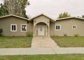 Casa en Remate en Reseda 91335 SATICOY ST - Identificador: 4115521360