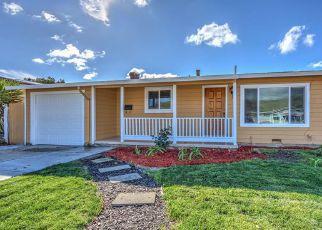 Casa en Remate en Union City 94587 5TH ST - Identificador: 4115525299