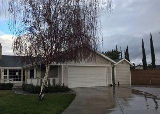 Casa en Remate en Santa Clarita 91350 GAFF CT - Identificador: 4115526623