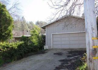 Casa en Remate en Kelseyville 95451 MARINA VIEW DR - Identificador: 4115529690