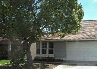 Casa en Remate en Rialto 92376 E JACKSON ST - Identificador: 4115536700